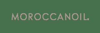 DNA Hairdressing Moroccan Oil Hover Logo