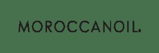 DNA Hairdressing Moroccan Oil Logo