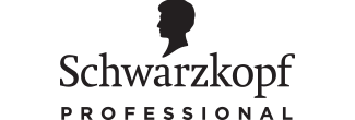 DNA Hairdressing Schwarzkopf Logo