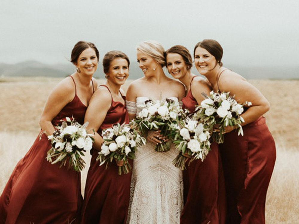 dna-hairdressing-salon-bridal-showcasey-wedding-gallery-2019-11