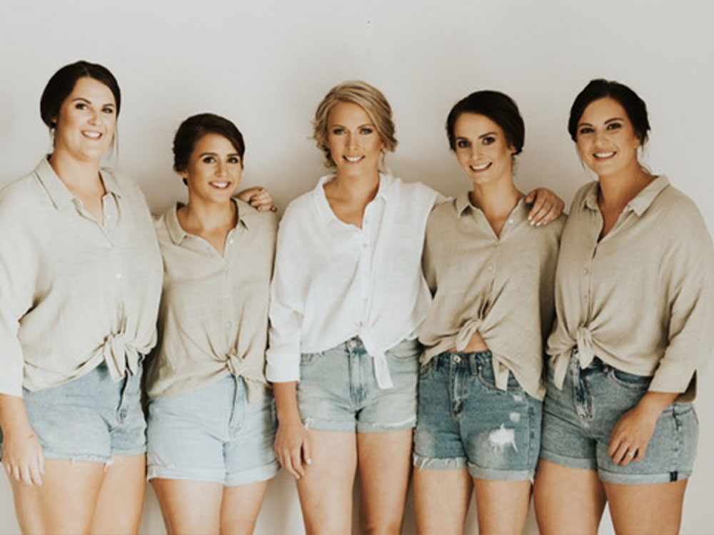 dna-hairdressing-salon-bridal-showcasey-wedding-gallery-2019-12