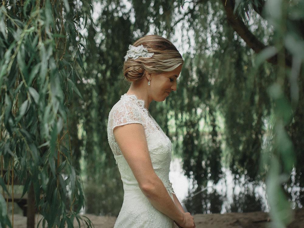 dna-hairdressing-salon-bridal-showcasey-wedding-gallery-2019-17