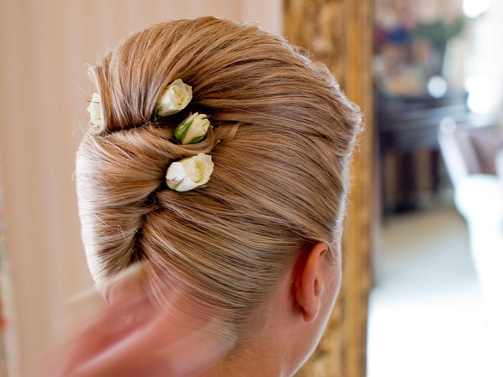 dna-hairdressing-salon-bridal-showcasey-wedding-gallery-2019-18