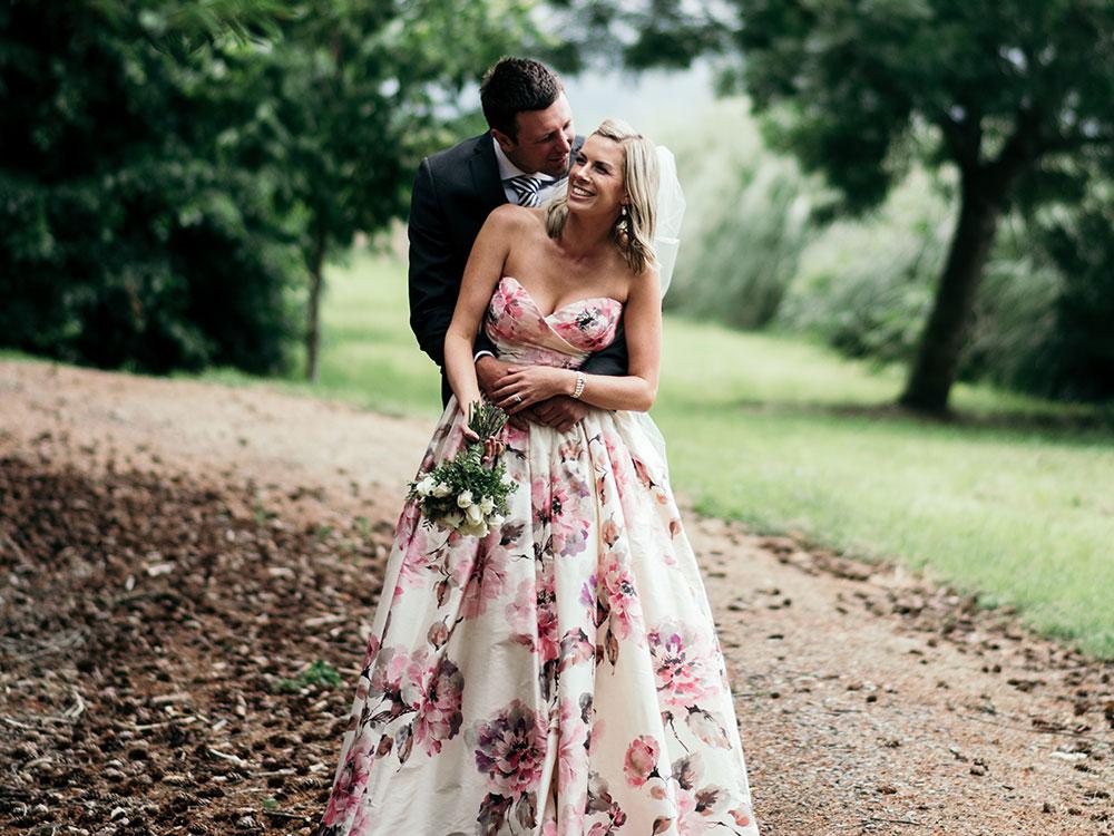 dna-hairdressing-salon-bridal-showcasey-wedding-gallery-2019-2