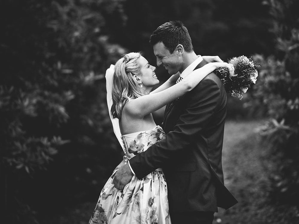dna-hairdressing-salon-bridal-showcasey-wedding-gallery-2019-3