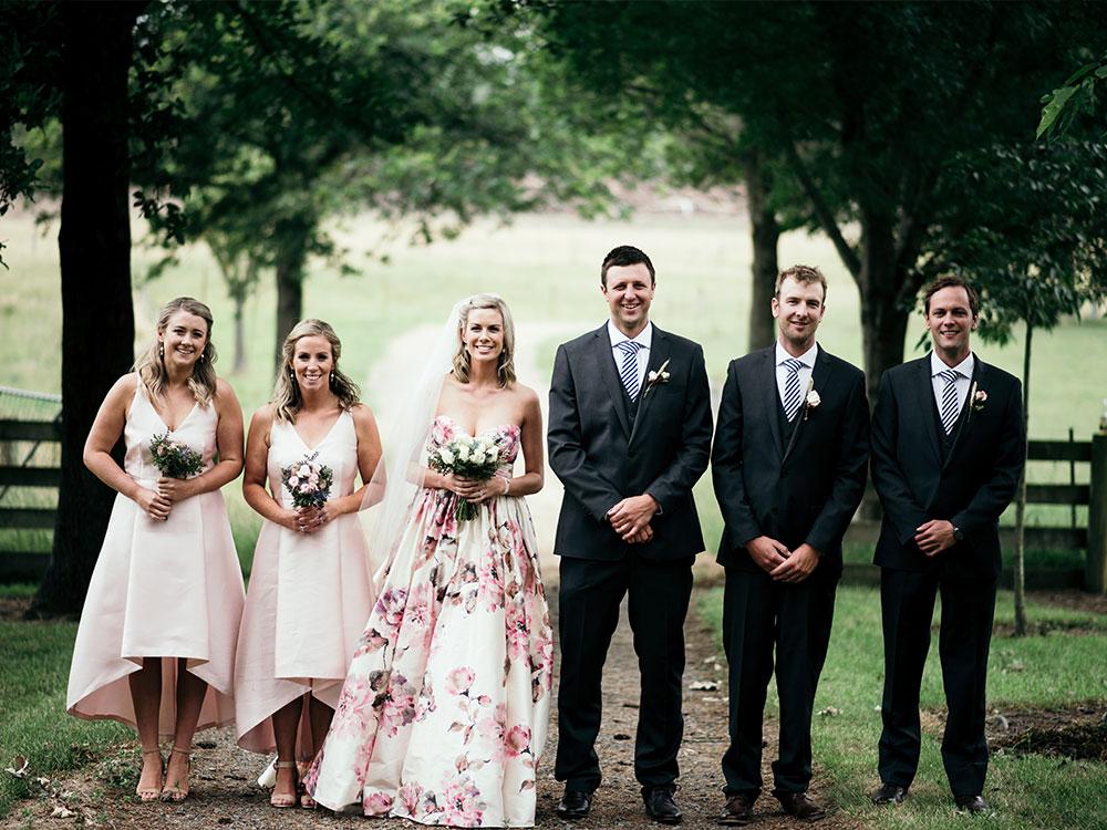 dna-hairdressing-salon-bridal-showcasey-wedding-gallery-2019-5