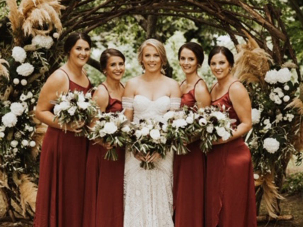 dna-hairdressing-salon-bridal-showcasey-wedding-gallery-2019-7