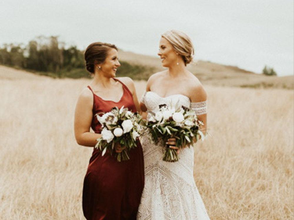 dna-hairdressing-salon-bridal-showcasey-wedding-gallery-2019-8