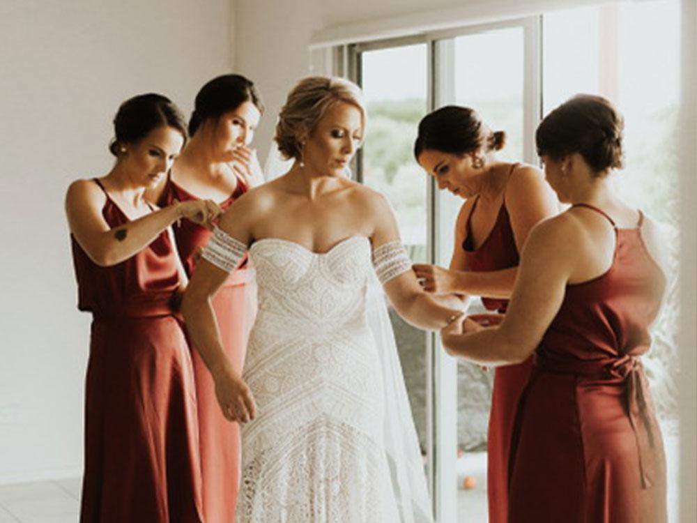 dna-hairdressing-salon-bridal-showcasey-wedding-gallery-2019-9